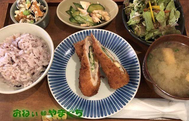 cafe ii-ma(イイマ)