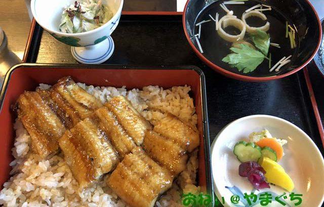 DINING BAR 寅の子