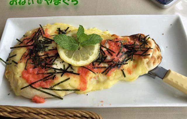 cafe Misaki (カフェ・ミサキ)