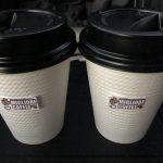 organic&specialty coffee MIGLIORE coffee(ミリオーレコーヒー)