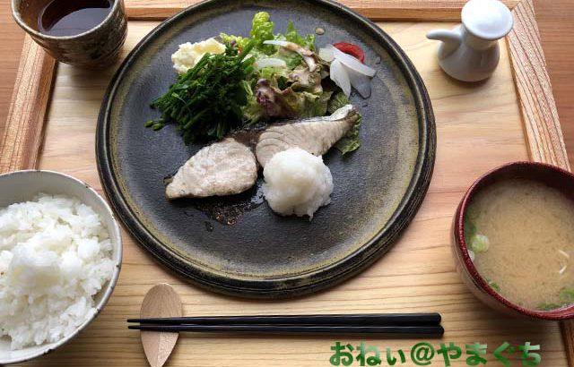 石窯カフェ&レストランさぶろう亭