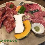 meat experts B団