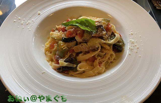 イタリア食堂 Be'che e'?!(ベケ!?)