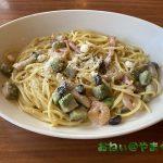 Jolly Pasta(ジョリーパスタ) 防府店