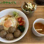 cafe' Fika(カフェ フィッカ)