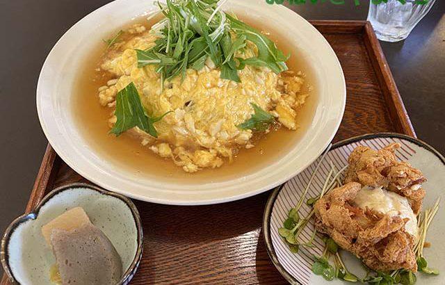 創作レストラン Jozze Kitchen(ジョゼキッチン)